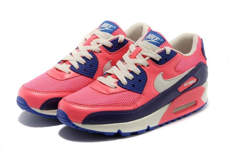 free shipping 63e0c d40db Nike Air Max 90 Femme Feyamagic Offre  62457506