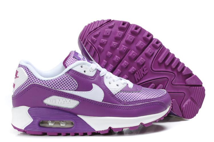 Nike Air Max 90 Femme Feyamagic Offre [62457506] Feyamagic