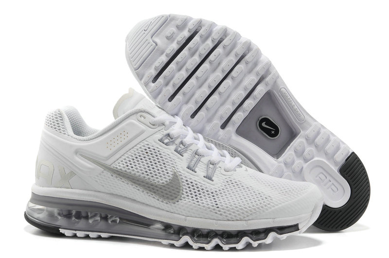 Feyamagic Offre Nike Air Max 2013 Homme Chaussures France