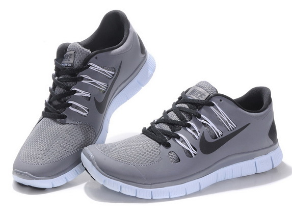 Nike Free Run 5.0 Femme