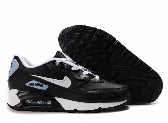 Nike Air Max 90 Homme Pas Cher Hot Sale 2015 63 Nike Pas