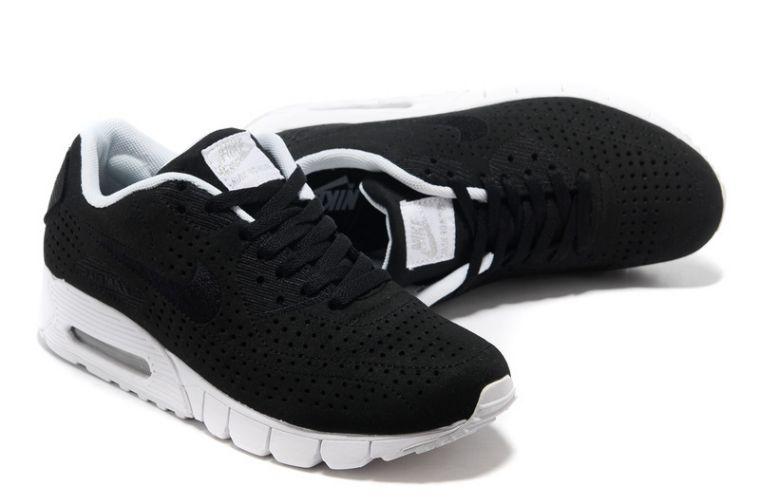 new concept 21264 9915e Nike Air Max 90 Homme Pas Cher Hot Sale 2015-61-Nike Pas Cher spéciales Nike  Air Max 90 Femme et Homme 50% De Réduction!