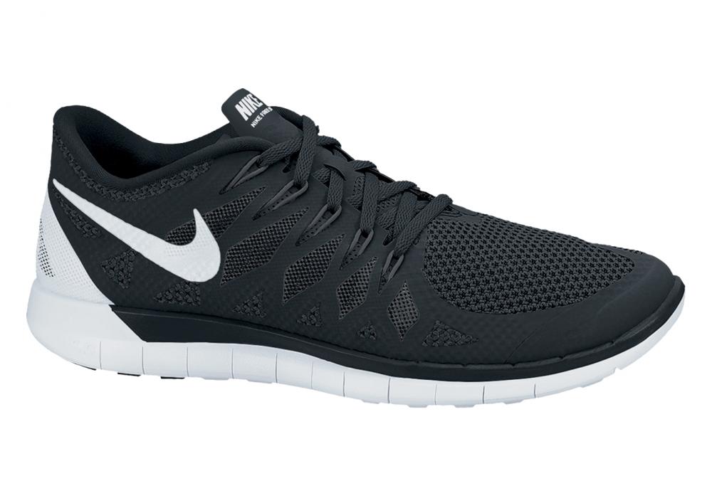 Nike Free 5.0 Femme