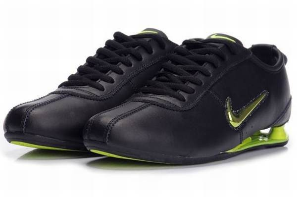 check out 33c5d bed76 Nike TN - Nike Shox Homme Pas Cher 001 - Nike Shox
