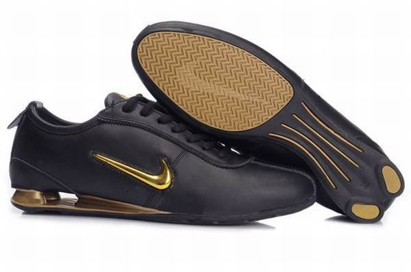 Nike TN Nike Shox Homme Pas Cher 002
