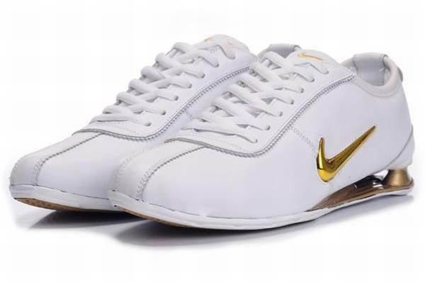 competitive price ebfe5 e26ef Nike TN - Nike Shox Homme Pas Cher 004