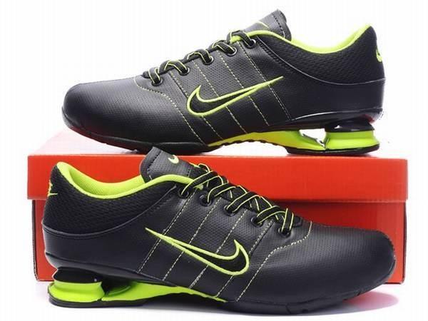 official photos 1d633 ba9c3 Nike TN - Nike Shox Homme Pas Cher 011