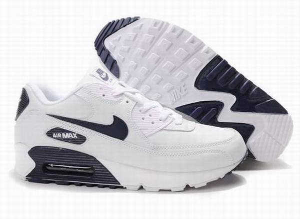 Nike TN air max 90 basketball air max 90 taille 48