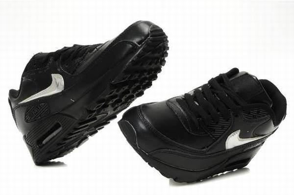274136402b1a3 Nike TN - air max 90 foot locker