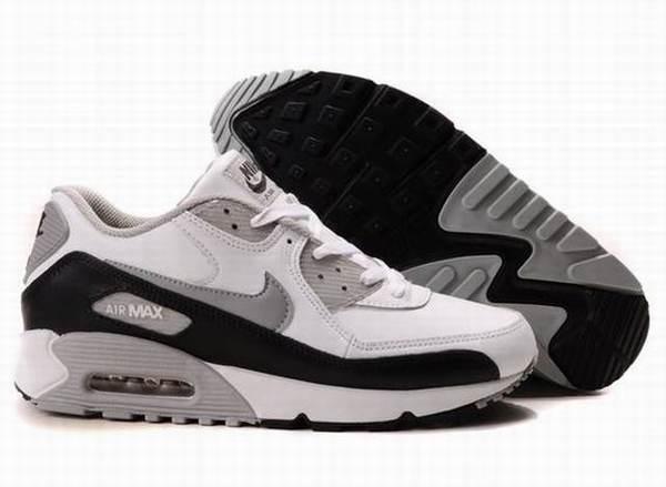 Nike TN - air max 90 jordan,air max 90 by foot locker - Nike ...
