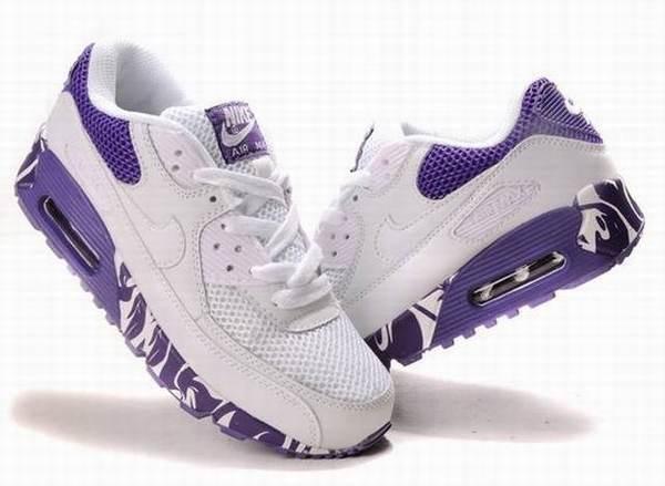 Nike TN air max 90 pointure 37,nike air max 90 360 Nike