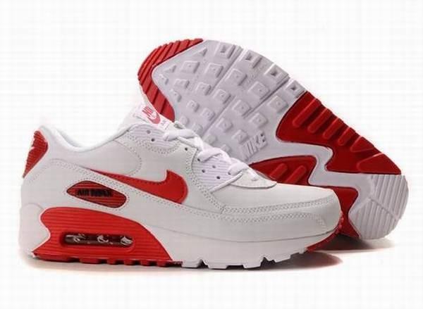 Nike TN air max 90 taille 43,air max 90 rasta Nike Air
