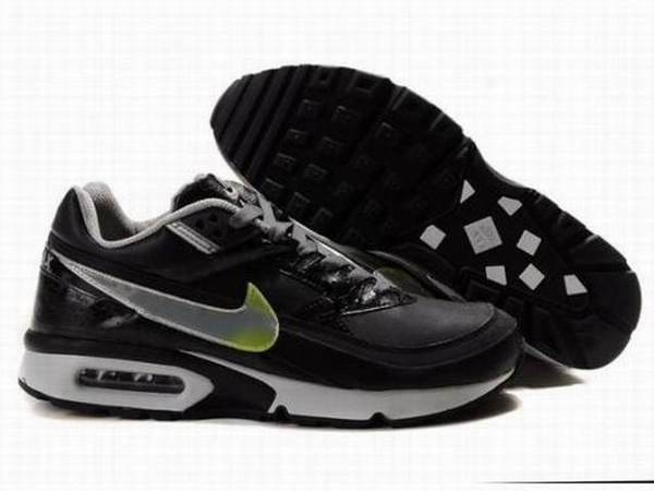 hot sale online 2576e 216c1 air max bw 47.5,air max bw rose et noir