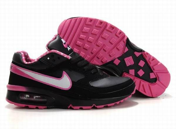 nike air max 90 taille 41
