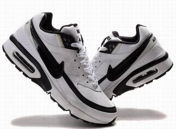 Nike TN air max bw junior,nike air max classic bw outlet Nike