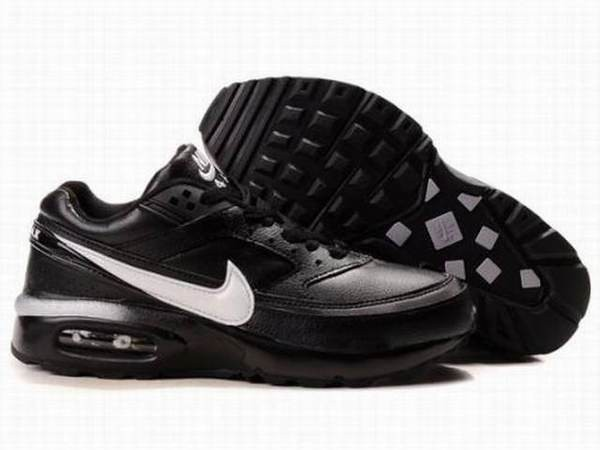 new appearance fashion style sale Nike TN - air max bw la redoute,air max bw vrai - Nike Air Max Bw ...