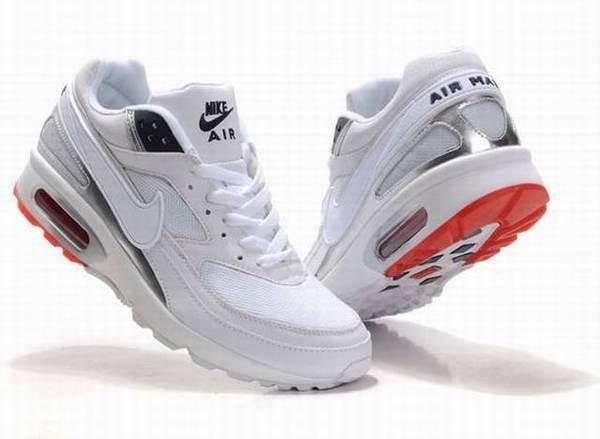 buy online 2134b 62065 Nike TN - air max classic bw toile,air max bw pointure 39 - Nike Air ...