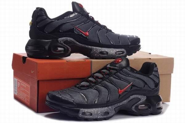 info for 25354 2a215 Nike TN - air max tn gros,tn requin foot locker toulouse