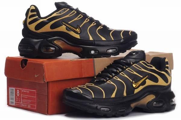 premium selection 2b23c 24d19 Nike TN - air max tn taille 39,tn requin michael jackson - N