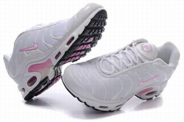 52ad3374ffe Nike TN - chaussure-nike-tn-requin