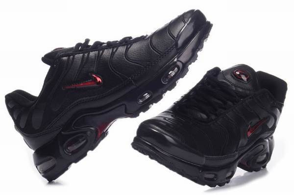Nike Tn Chaussure Tn Foot Locker Nike Tn Amazone Nike Tn Requin