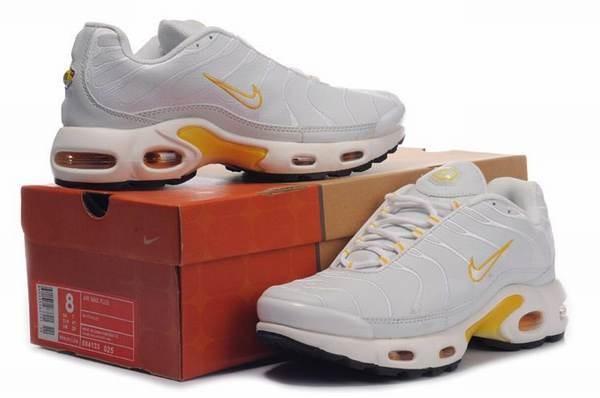 Nike TN chaussure tn taille 37,tn air max 40eur Nike TN