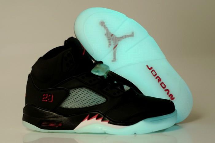 Nike TN jordan pas cher femme,air jordan 6 taille 36 Air