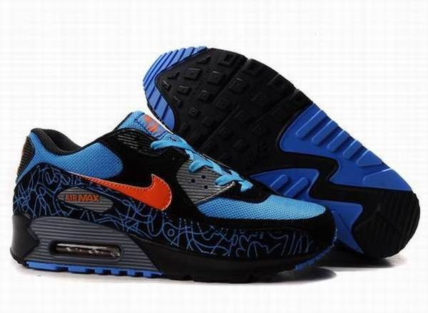 nike air max taille 46