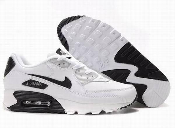 the best attitude 70b28 5ba05 Nike TN - nike air max 90 zappos,air max 90 taille 39 - Nike ...