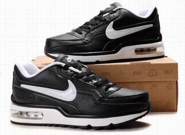 nike tn nike air max ltd moins cher nike air max ltd 12. Black Bedroom Furniture Sets. Home Design Ideas
