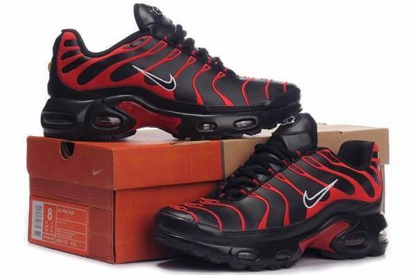 Nike TN cene nike air max tn cene TN la tn'o lover 1e8f4e