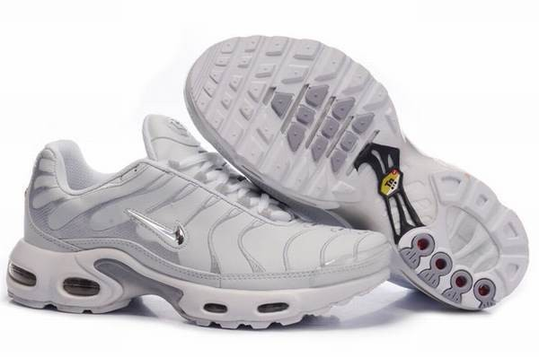 nike tn requin homme cuir