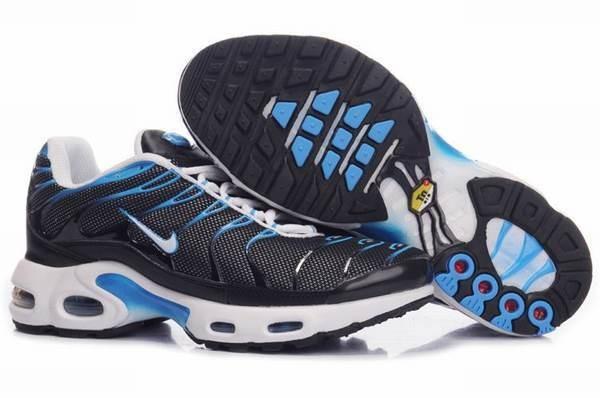Tn Requin 39 Locker chaussure Nike Foot Taille 0wOPkn