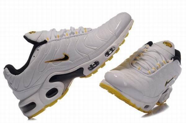 low priced 26b70 92e5f Nike TN - nike requin fr.eu,nike tn requin bleu