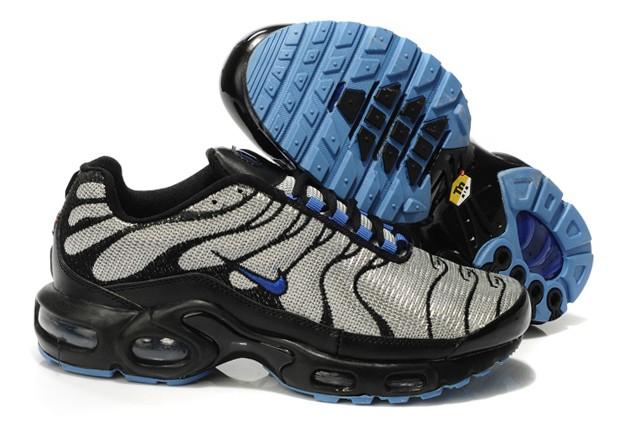 Tn Pour meilleur Requin Nike Chaussures Site thQsdCr