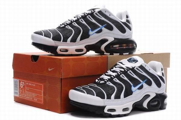 best service 93e24 c3bf8 Nike TN - nike tn prix dusine,nike tn 86