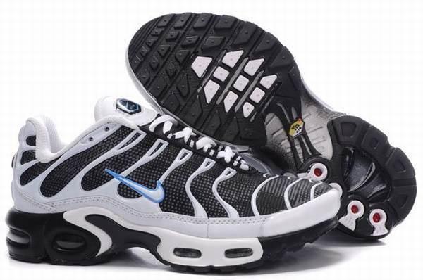 separation shoes 6bb53 88513 nike tn prix dusine,nike tn 86