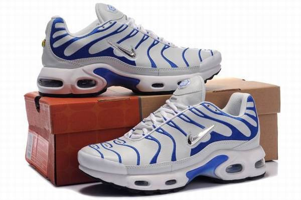 new concept bac3c ed7b6 Nike TN - nike tn requin 2010 foot locker,know if nike tn fa
