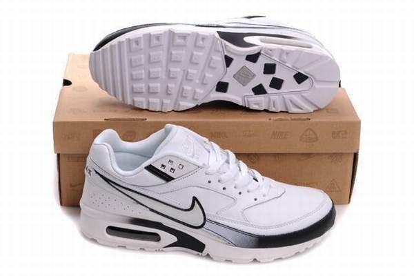 online retailer 3d3bd 1ff1e Nike TN - reconnaitre fausse air max bw,air max classic bw taille 40 ...