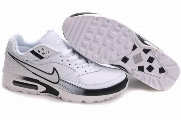 Nike Shocks Souple Homme Rouge Air Max Ltd Basket Nike