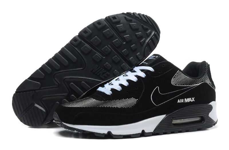 basket nike air max homme 2014