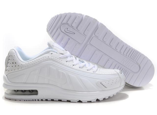 brand new 24f3e 418a8 Nike Air Max LTD 5 Homme,nike chaussure air max,chaussur de marque pas chere