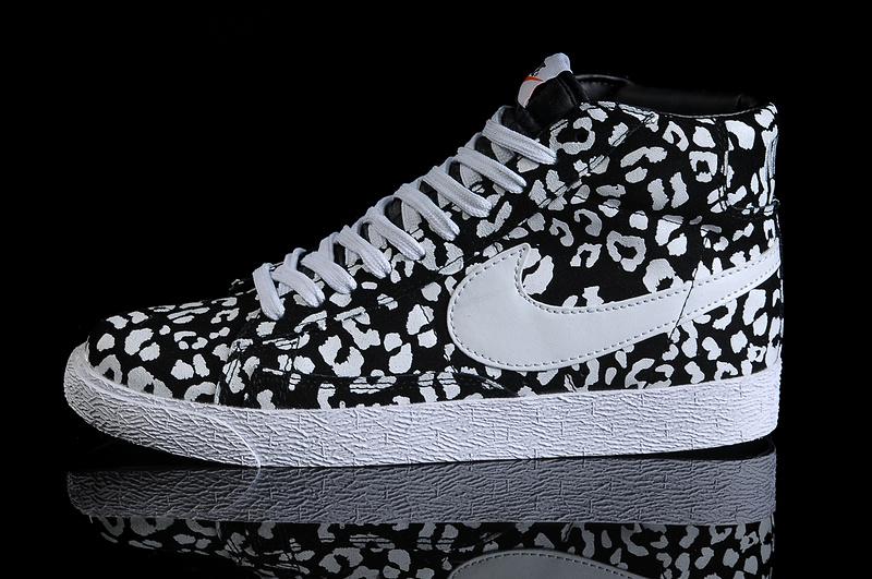 los angeles 9da48 8a4a8 Nike Blazer Mid Homme,chaussure de sport nike,achat de chaussure en ligne