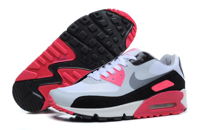 nike air max pas cher femme taille 39