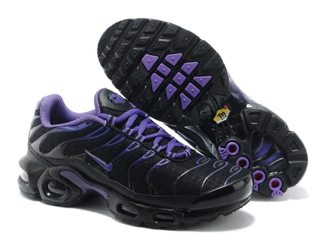 chaussure de ville nike homme