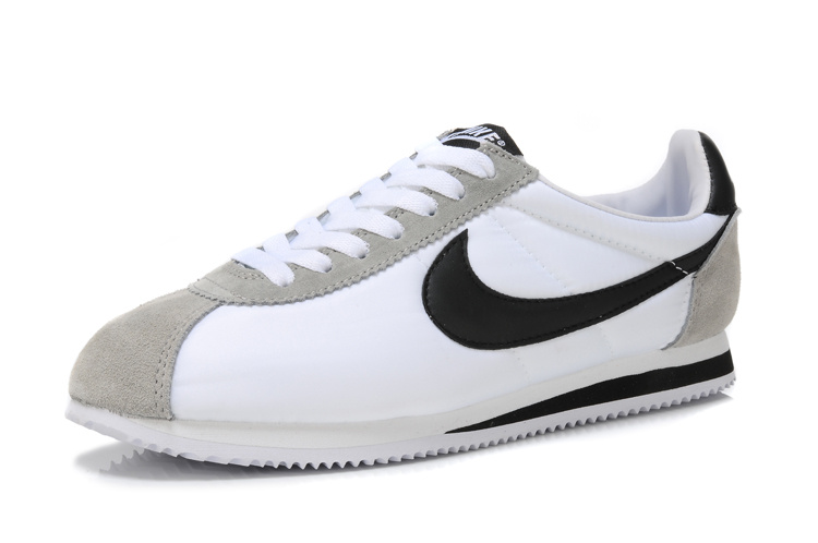 Nike Classic Cortez Nylon Homme,running chaussures femme