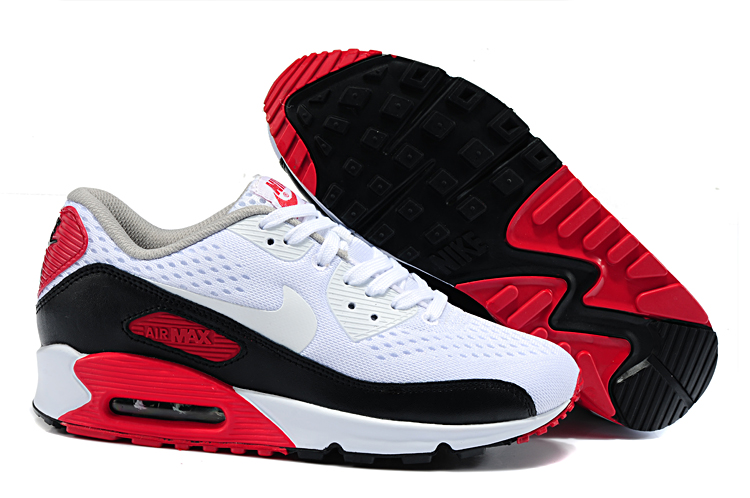 Nike Air Max 90 EM Homme,basket nike requin,site de air max