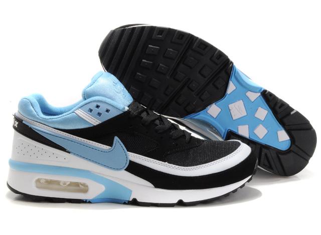 chaussure air max classic bw