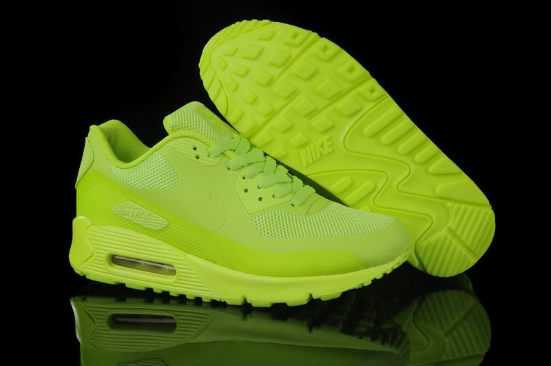 innovative design a18ba 57621 chaussure nike air max light