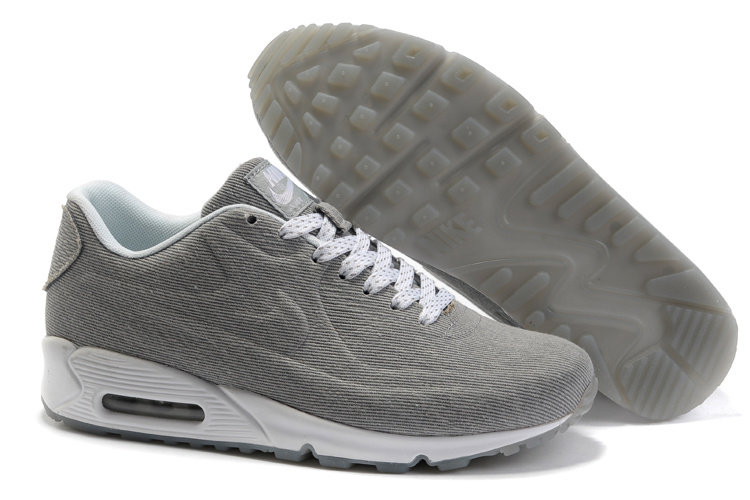 Nike Air Max 90 VT Homme,chaussures running nike,nike air